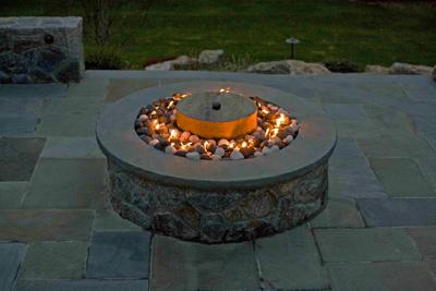 Fire Balls Fire Stones Fireplace Design Fireplace Glass